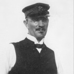 C G Pettersson
