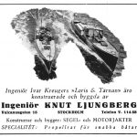 reklambild-ljungberg